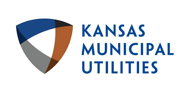 Kansas Municipal Utilities